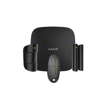 AJAX Wireless Alarm Set